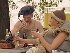 erotika-kinokomediya-video-filmi